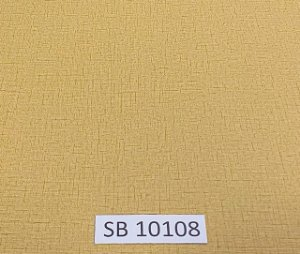 Papel De Parede Saint Baroque 10108 - 0,53cm X 10m