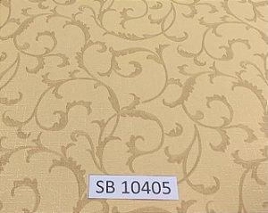 Papel De Parede Saint Baroque 10405 - 0,53cm X 10m