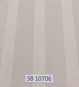 Papel De Parede Saint Baroque 10706 - 0,53cm X 10m