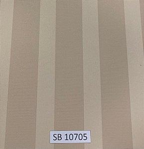 Papel De Parede Saint Baroque 10705 - 0,53cm X 10m