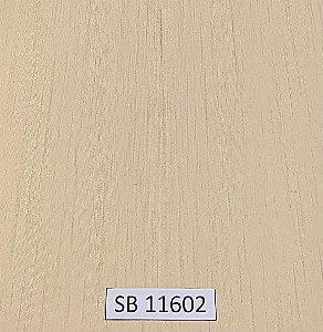 Papel De Parede Saint Baroque 11602 - 0,53cm X 10m
