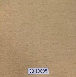 Papel De Parede Saint Baroque 10608 - 0,53cm X 10m