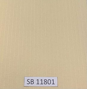 Papel De Parede Saint Baroque 11801 - 0,53cm X 10m