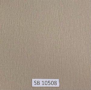Papel De Parede Saint Baroque 10508 - 0,53cm X 10m