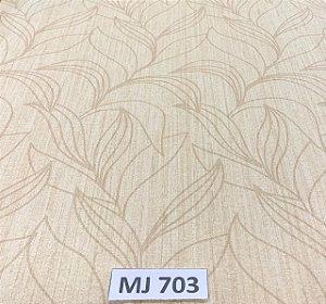 Papel De Parede Hayman MJ703 - 0,53cm X 10m