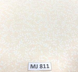 Papel De Parede Hayman MJ811 - 0,53cm X 10m