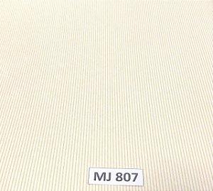 Papel De Parede Hayman MJ807 - 0,53cm X 10m
