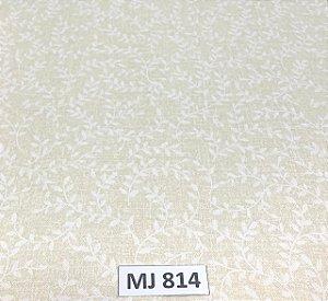 Papel De Parede Hayman MJ814 - 0,53cm X 10m