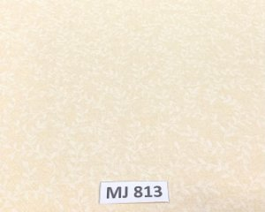 Papel De Parede Hayman MJ813 - 0,53cm X 10m