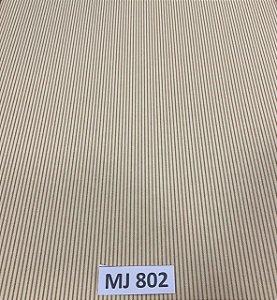 Papel De Parede Hayman MJ802 - 0,53cm X 10m