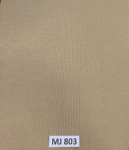 Papel De Parede Hayman MJ803 - 0,53cm X 10m
