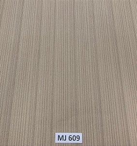 Papel De Parede Hayman MJ609 - 0,53cm X 10m