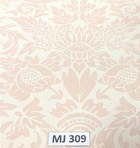 Papel De Parede Hayman MJ309 - 0,53cm X 10m