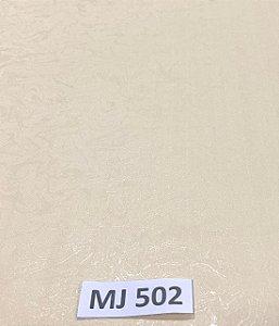 Papel De Parede Hayman MJ502 - 0,53cm X 10m