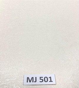 Papel De Parede Hayman MJ501 - 0,53cm X 10m