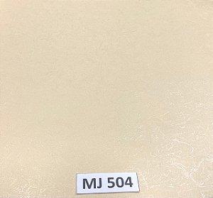 Papel De Parede Hayman MJ504 - 0,53cm X 10m