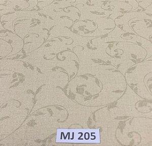 Papel De Parede Hayman MJ205 - 0,53cm X 10m