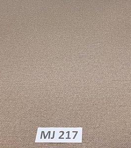 Papel De Parede Hayman MJ217 - 0,53cm X 10m