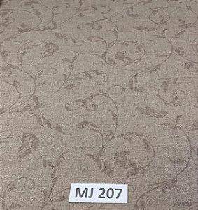 Papel De Parede Hayman MJ207 - 0,53cm X 10m