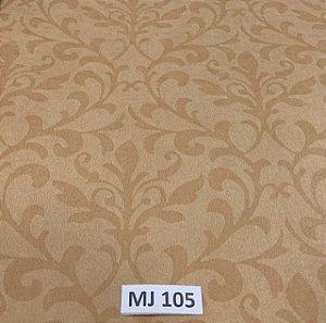 Papel De Parede Hayman MJ105 - 0,53cm X 10m