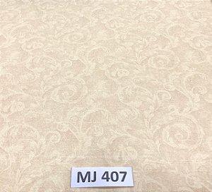 Papel De Parede Hayman MJ407 - 0,53cm X 10m