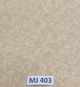 Papel De Parede Hayman MJ403 - 0,53cm X 10m