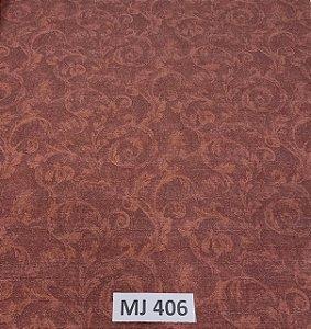 Papel De Parede Hayman MJ406 - 0,53cm X 10m