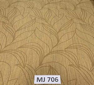 Papel De Parede Hayman MJ706 - 0,53cm X 10m