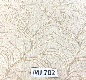 Papel De Parede Hayman MJ702 - 0,53cm X 10m