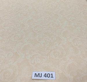 Papel De Parede Hayman MJ401 - 0,53cm X 10m