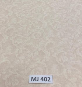 Papel De Parede Hayman MJ402 - 0,53cm X 10m