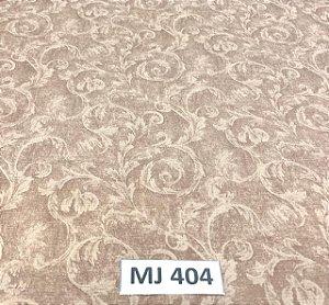 Papel De Parede Hayman MJ404 - 0,53cm X 10m
