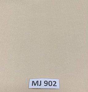 Papel De Parede Hayman MJ902 - 0,53cm X 10m