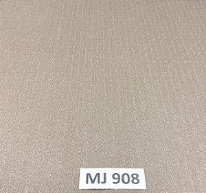 Papel De Parede Hayman MJ908 - 0,53cm X 10m