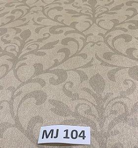 Papel De Parede Hayman MJ104 - 0,53cm X 10m