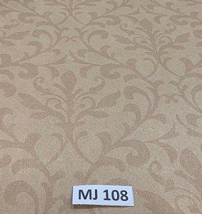 Papel De Parede Hayman MJ108 - 0,53cm X 10m