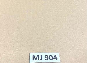 Papel De Parede Hayman MJ904 - 0,53cm X 10m