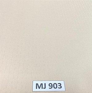 Papel De Parede Hayman MJ903 - 0,53cm X 10m