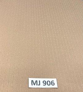 Papel De Parede Hayman MJ906 - 0,53cm X 10m