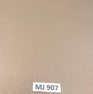 Papel De Parede Hayman MJ907 - 0,53cm X 10m