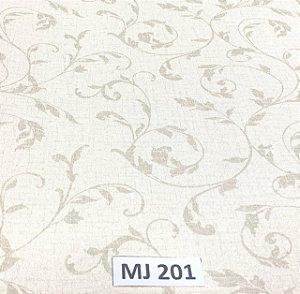 Papel De Parede Hayman MJ201 - 0,53cm X 10m