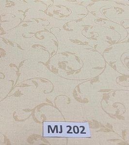 Papel De Parede Hayman MJ202 - 0,53cm X 10m