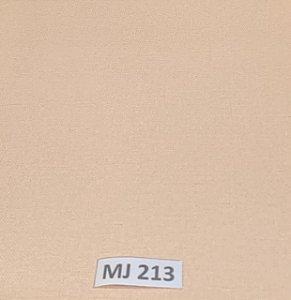 Papel De Parede Hayman MJ213 - 0,53cm X 10m