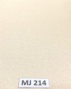 Papel De Parede Hayman MJ214 - 0,53cm X 10m