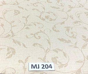 Papel De Parede Hayman MJ204 - 0,53cm X 10m