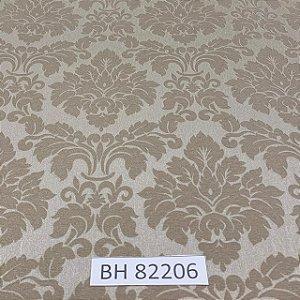 Papel de Parede Beautiful Home 82206 - 0,53cm x 10m