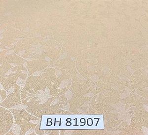 Papel de Parede Beautiful Home 81907 - 0,53cm x 10m