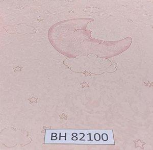 Papel de Parede Beautiful Home 82100 - 0,53cm x 10m