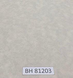Papel de Parede Beautiful Home 81203 - 0,53cm x 10m