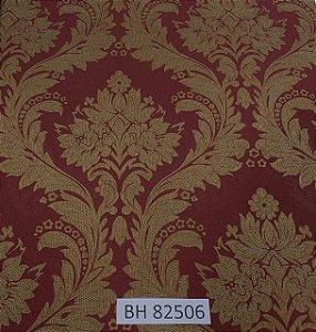 Papel de Parede Beautiful Home 82506 - 0,53cm x 10m